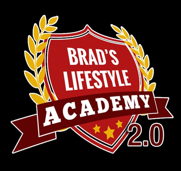 LSA2_0_Logo