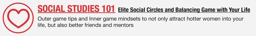 SocialStudies_Header
