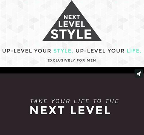 Next-Level-Style