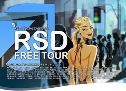 RSD-Chicago-Free-Tour