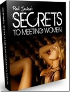Secrets-To-Meeting-Women