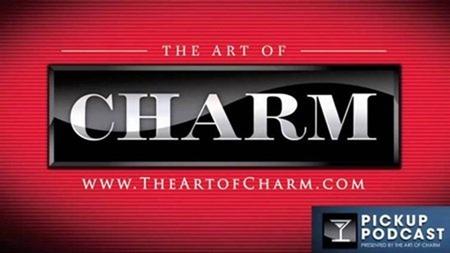 The-Art-of-Charm-Academy