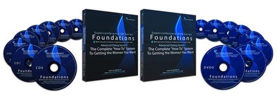 foundationset