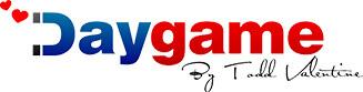 daygame-logo