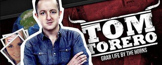 tom-torero
