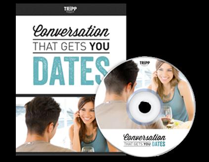 TA-VSL-Conversation