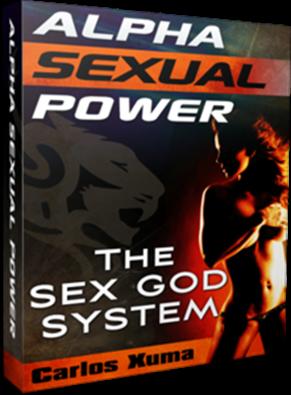 Alpha Sexual Power - The Sex God System (pdscourses.com)