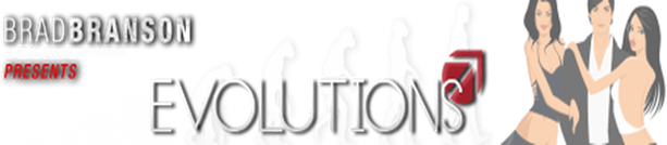 Evolutions-LOGO-FINAL