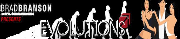 Evolutions-LOGO-FINAL