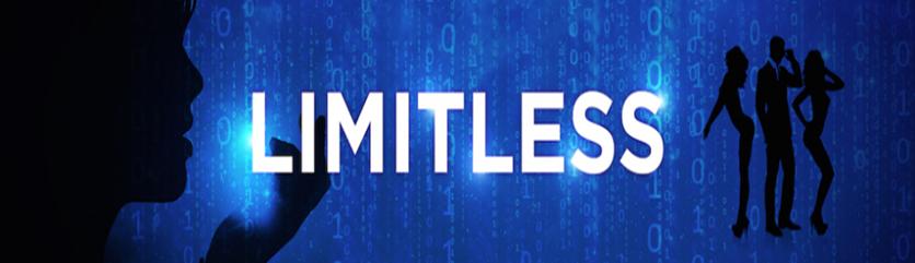 Limitless (www.pdscourses.com)