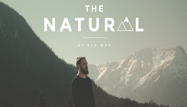 RSD Max - The Natural (www.fttuts.com)
