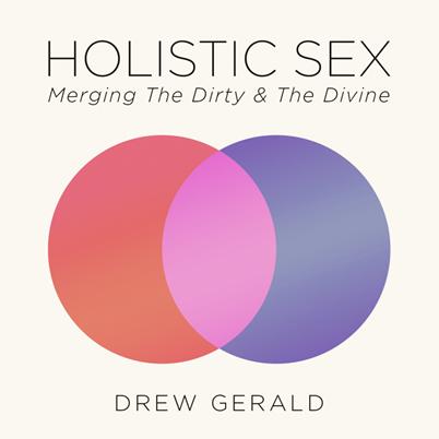 holistic-sex-album-drew-gerald-862x862