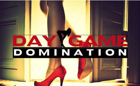 DayGame Domination (www.pdscourses.com)1