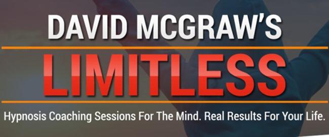 Limitless (www.pdscourses.com)2