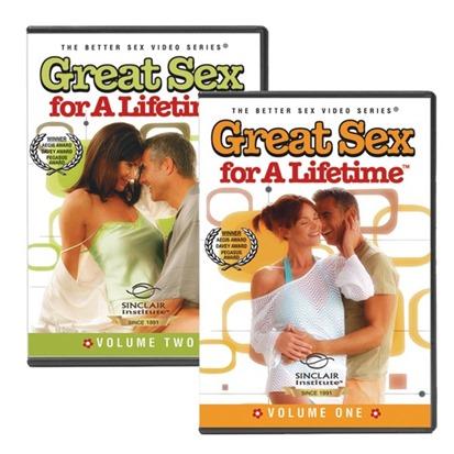 great_sex_for_a_lifetime (wwwpdscourses.com)