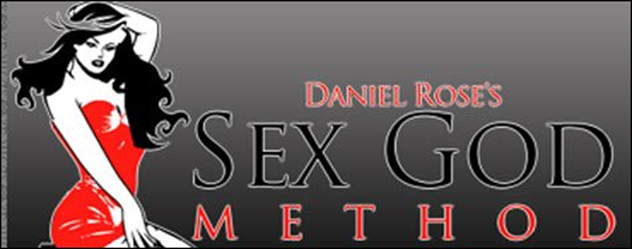 sex god method (www.pdscourses.com)2
