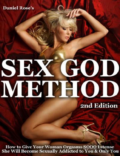 sex-god-method-www.pdscourses.com_.png