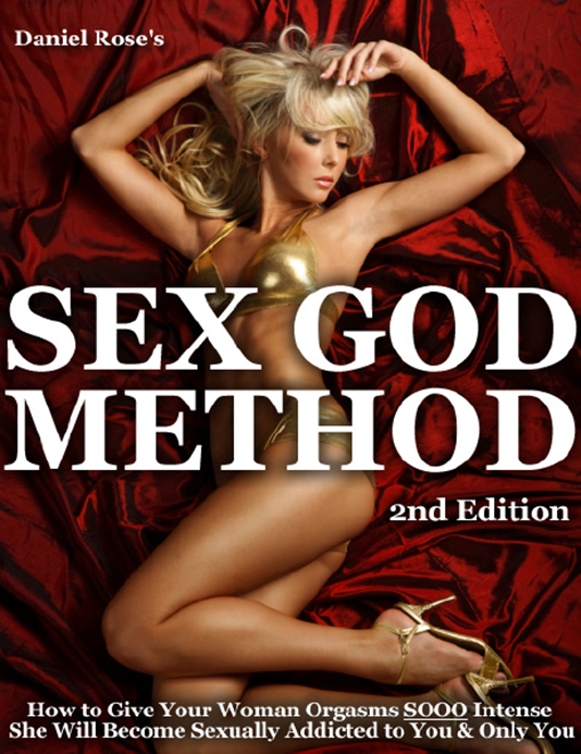 sex god method (www.pdscourses.com)