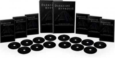 Dark-Side-Hypnosis-pdscourses.com_.jpg