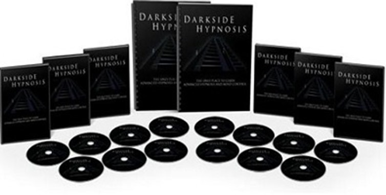 Dark-Side-Hypnosis (pdscourses.com)