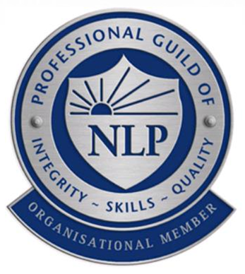 My NLP Resources(pdscourses.com)