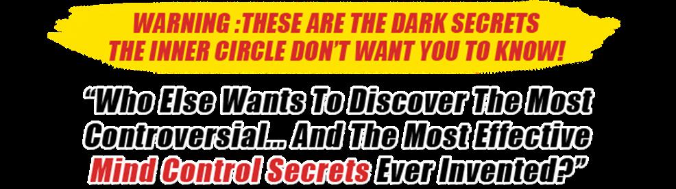 darksidehypnosis(pdscourses.com)