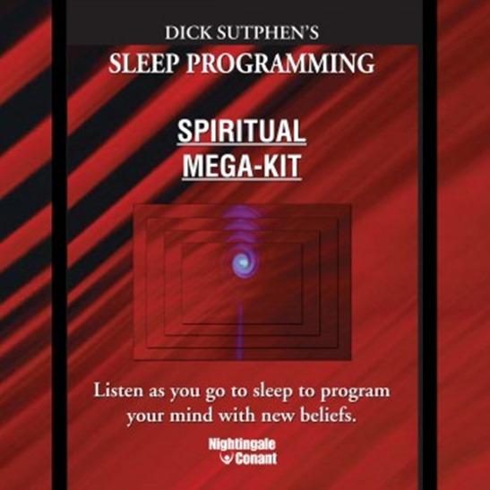 sleep_programming_spiritual_(pdscourses.com)