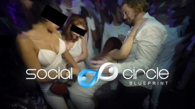 social-circle.jpg