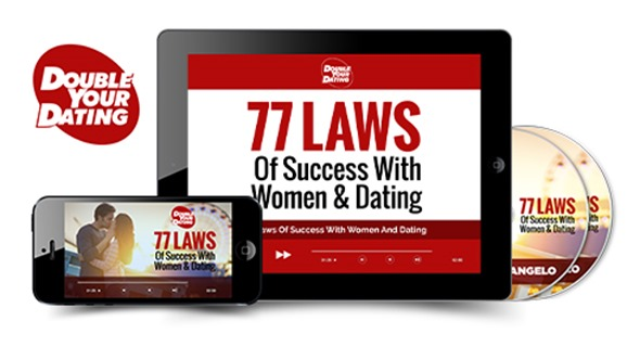 77 laws