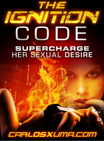 Ignition Code