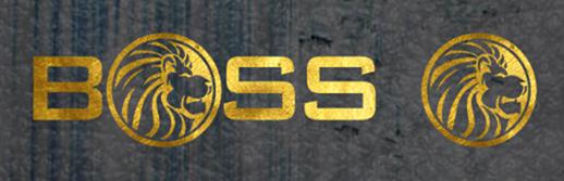 boss01