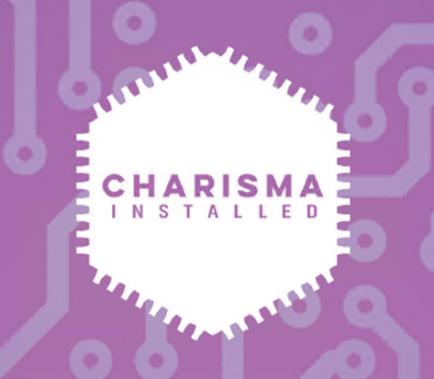charisma-installed.png