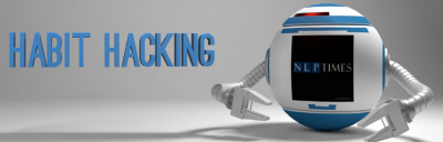 habit-hacking.png