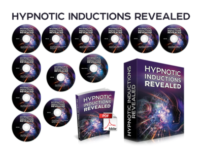 hypnotic-inductions.png
