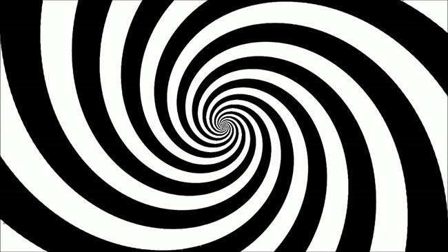 self-hypnosis.jpg