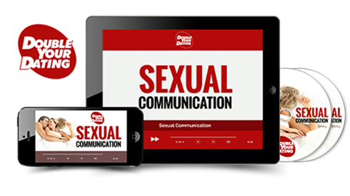 sexual communications