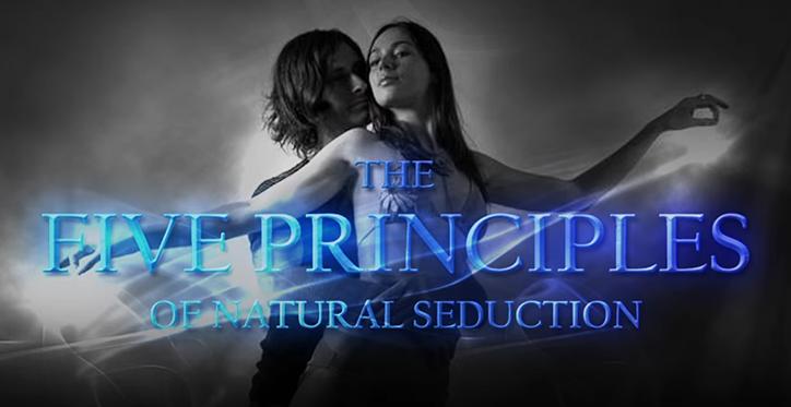 5-principles.png