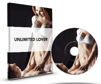 David-Snyder-Unlimited-Lover