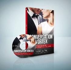 conversation vortex