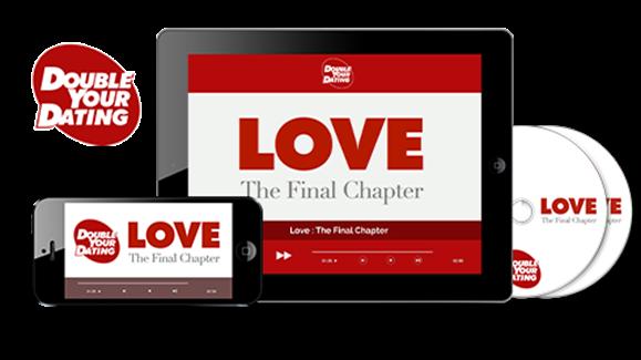 love-final-chapter
