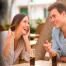 conversational-skills.png