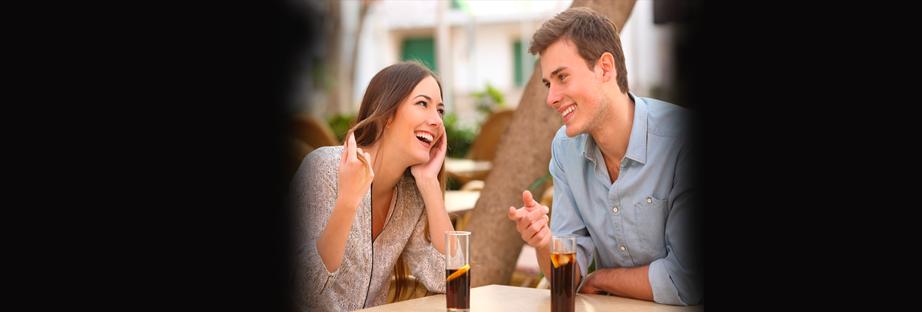 conversational-skills