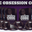 obsession-code.png