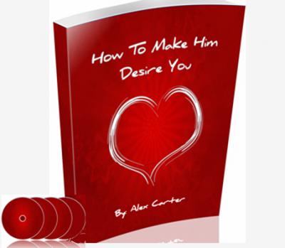 Make-Him-Desire-You-.png
