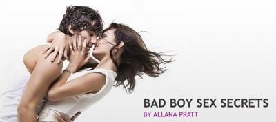 bad-boy-sex-secrets.png