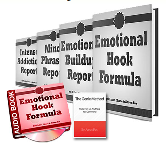 emotional-hook-formula