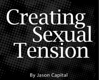 Creating-sexual-tension.png