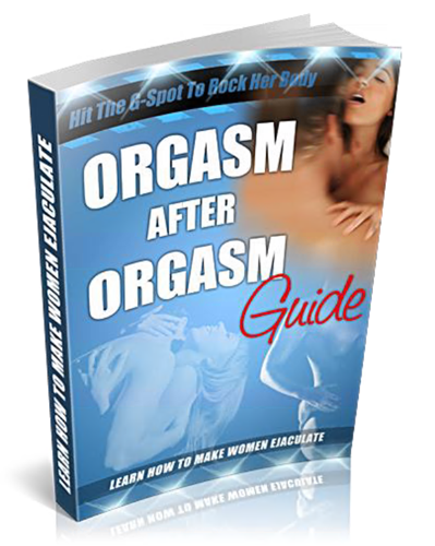 orgasm-after-orgasm.png