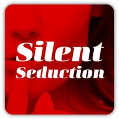 silent-seduction