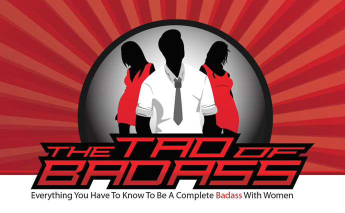 the tao of badass1